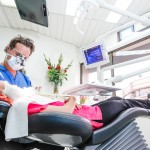 inside shore dental sydney
