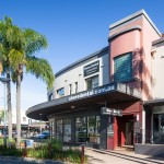 Shore dental surgery neutral bay sydney
