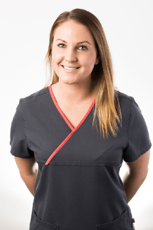 shore dental dental assistant karina