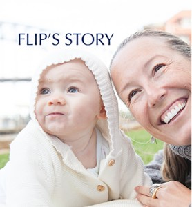 Flips Story