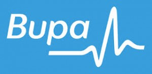 shore dental bupa health care