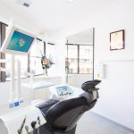shore dental surgery